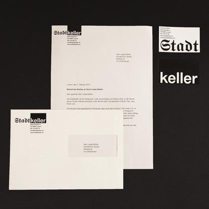 Stadtkeller_bea_thumb