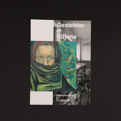 buergerheim_bea_thumb
